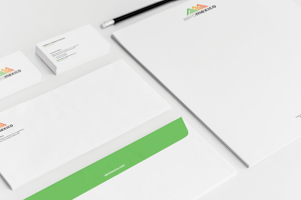 Stationery-Mockup-web.jpg