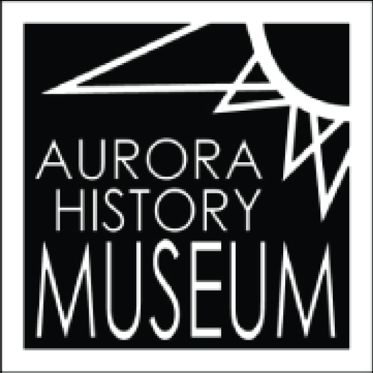 AuroraHistoryMuseum (Adjusted).png