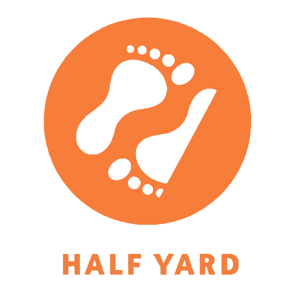 Half Yard (Adjusted).png