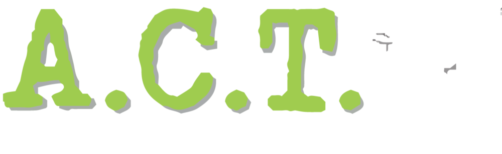 ACT-Logo (Adjusted).png