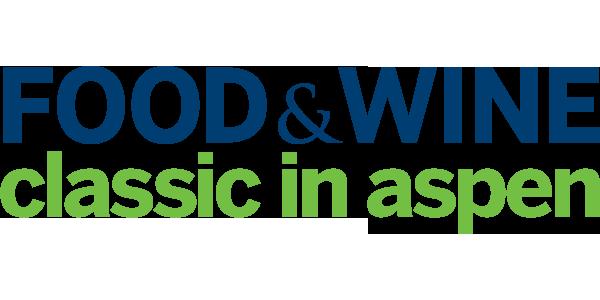 foodwine_exp_classicinaspen_logo.png