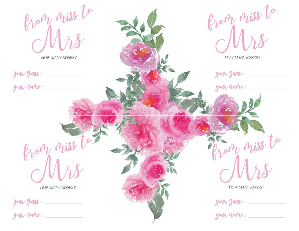 LilyMuffins_HowManyKisses_Printable