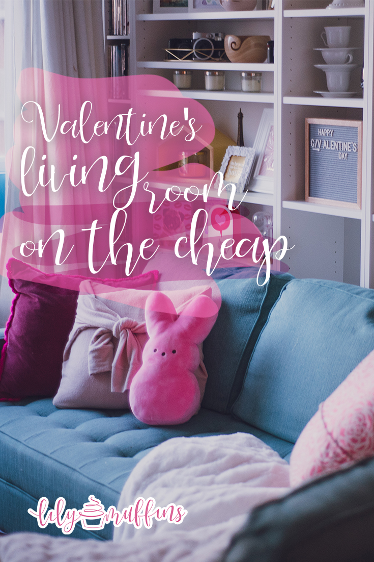 valentines-living-room-lily-muffins.jpg