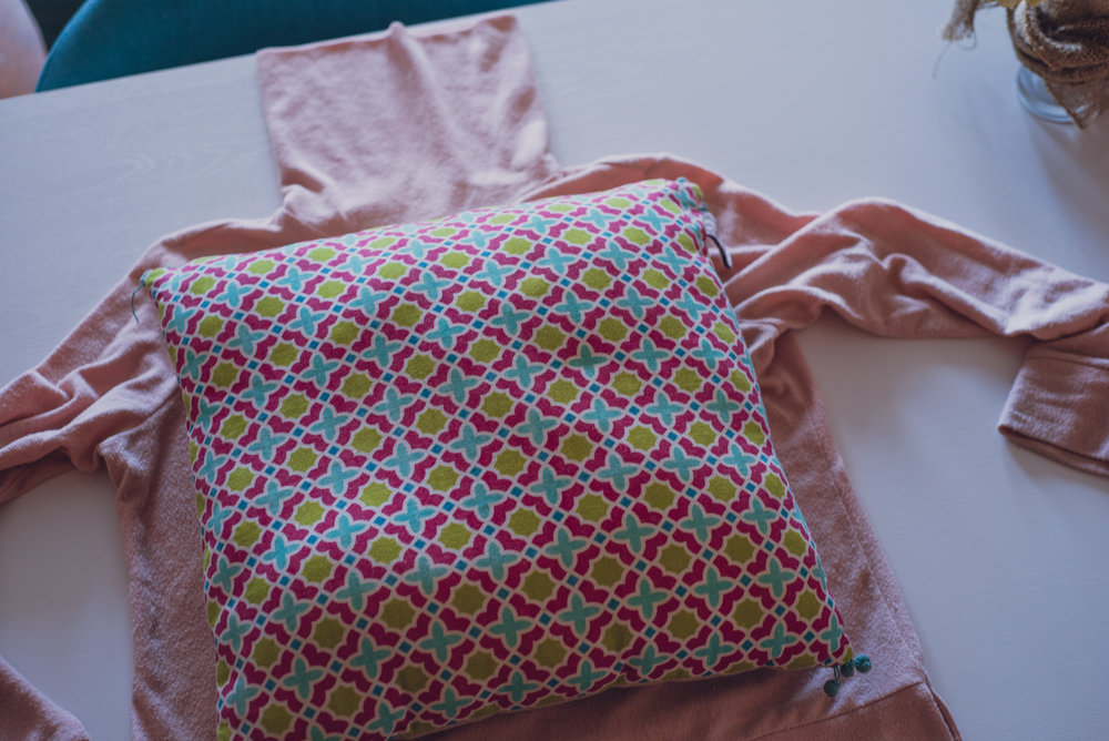 lily-muffins-valentines-living-room-pillowcase-upsycle