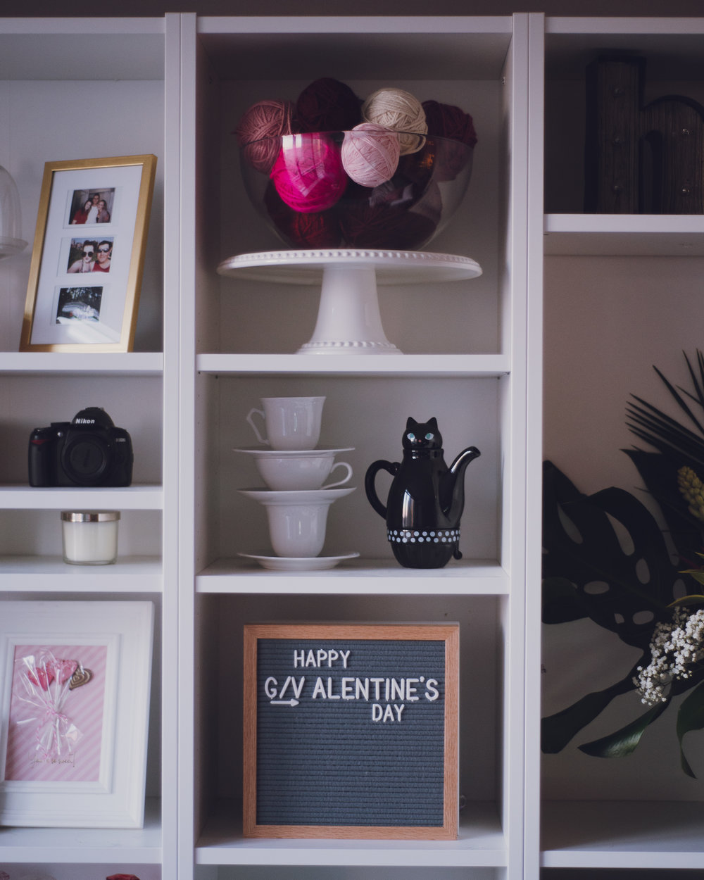 lily-muffins-valentines-living room.jpg