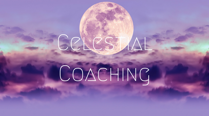 celestial coaching by moongate 11.png