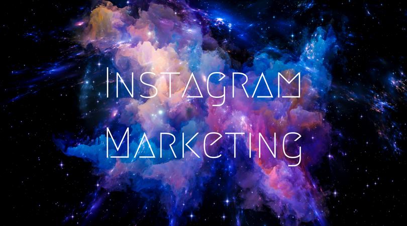 instagram marketing - moongate11.com.png