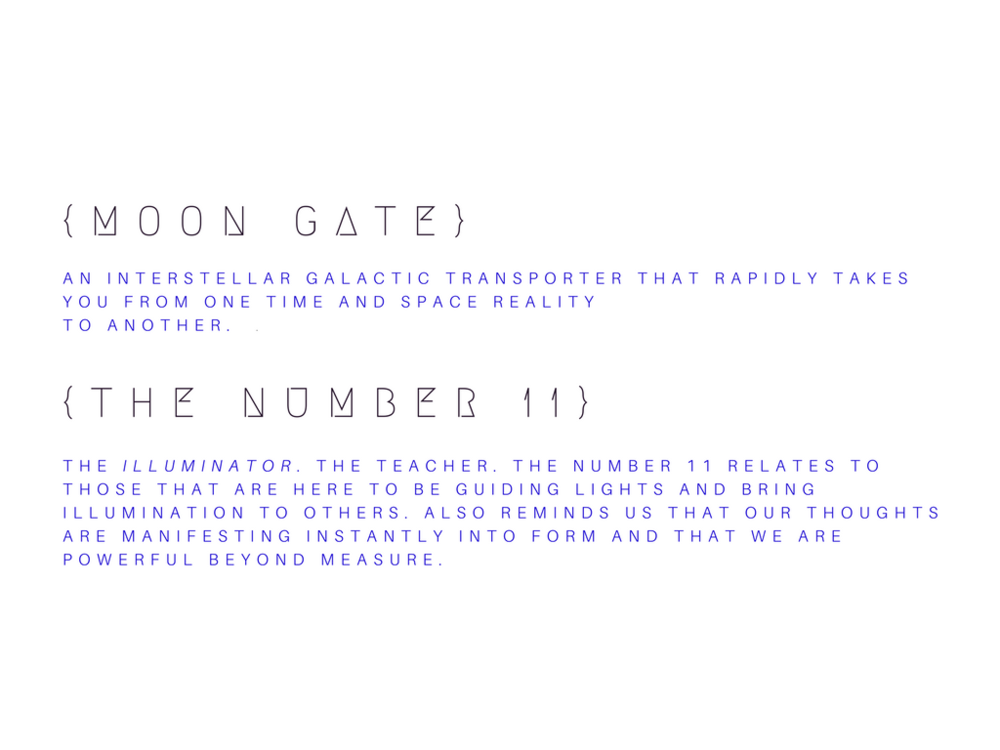 MOONGATE 11 definitions.png
