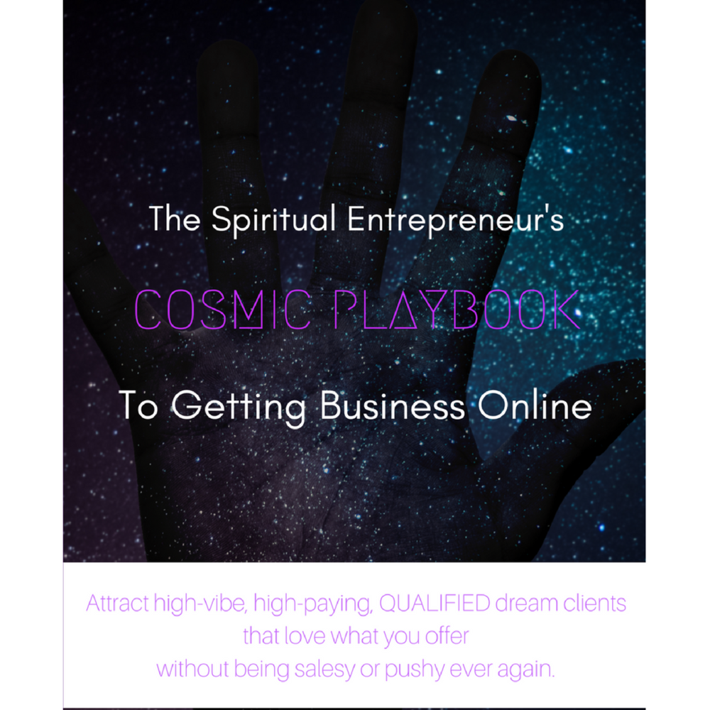 MoonGate 11 Members - Click the image to the left to log in to your private Moon Member's page to access this course.