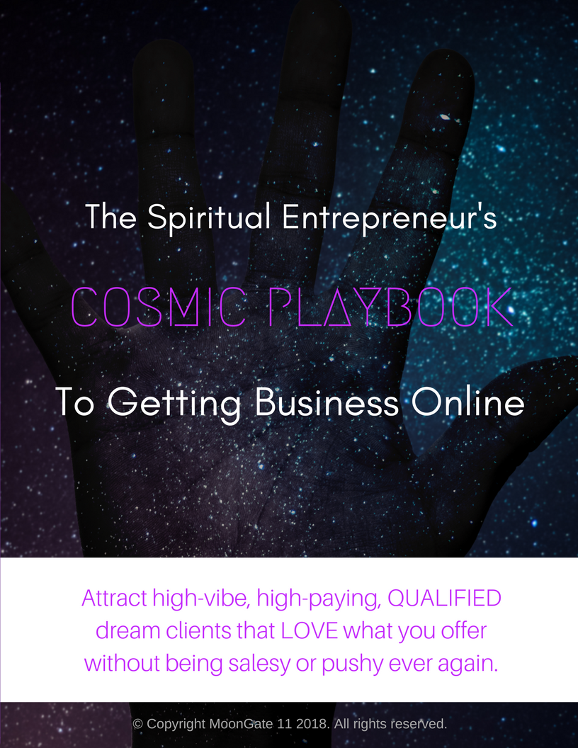 The Spiritual Entrepreneur's cover page.png