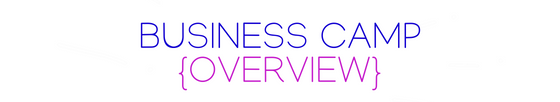 BUSINESS CAMP OVERVIEW.png