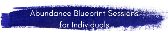 abundance blueprint sessions for individuals banner.png
