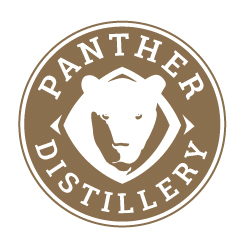 Image result for panther distillery images