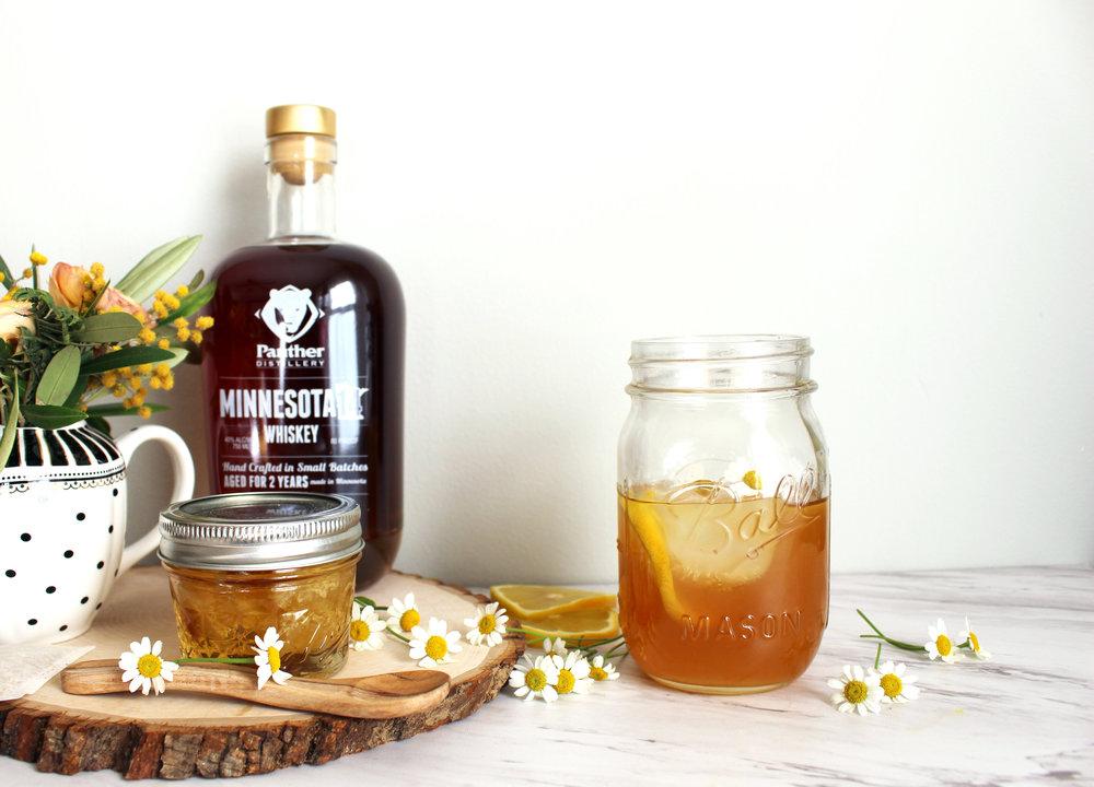 Chamomille Honey Whiskey Cocktail.jpg