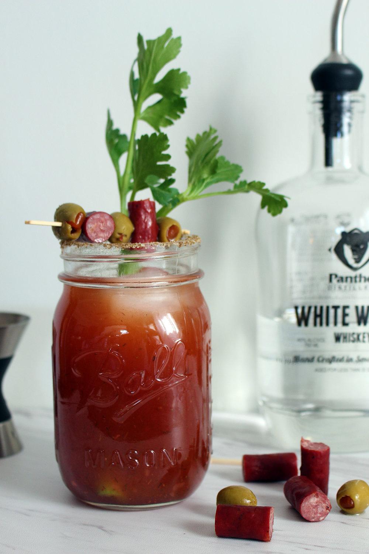 Bloody Mary.jpg