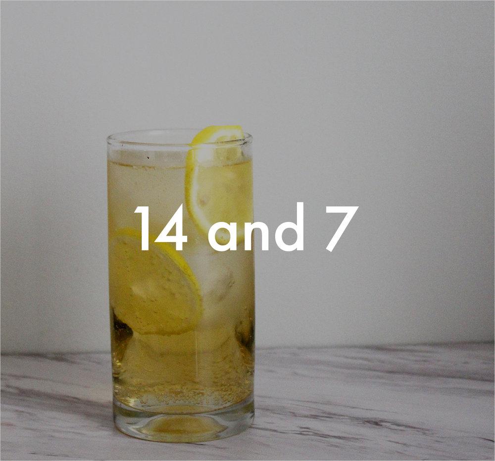 14 and 7 main.jpg