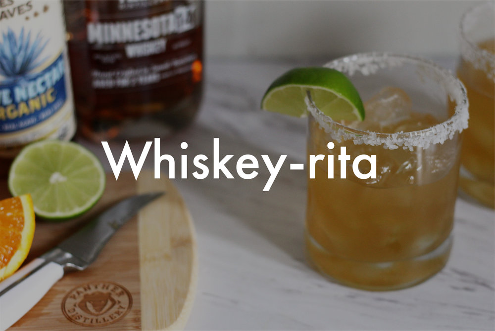 whiskey rita mian.jpg