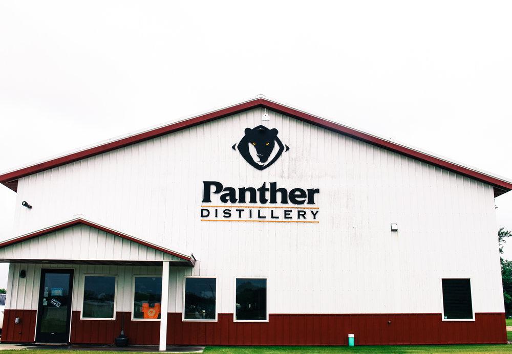 Distillery-3.JPG