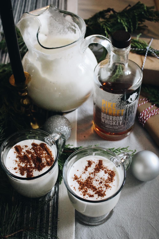 Bourbon Eggnog-1.JPG