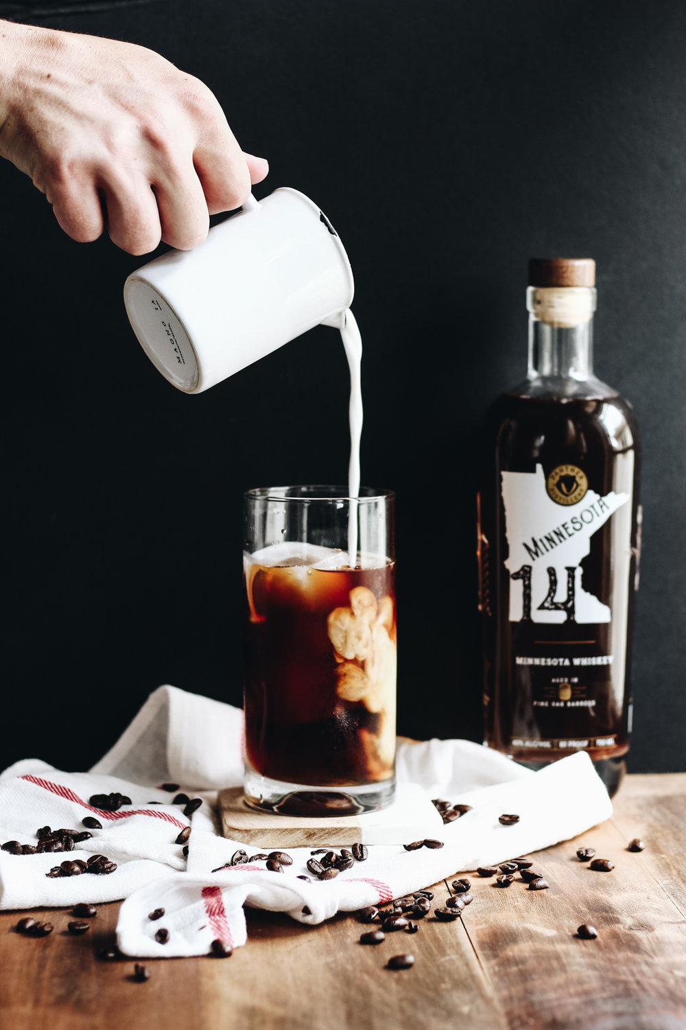 iced coffee whiskey2.jpg