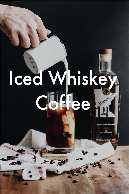 iced coffee whiskey2.jpg