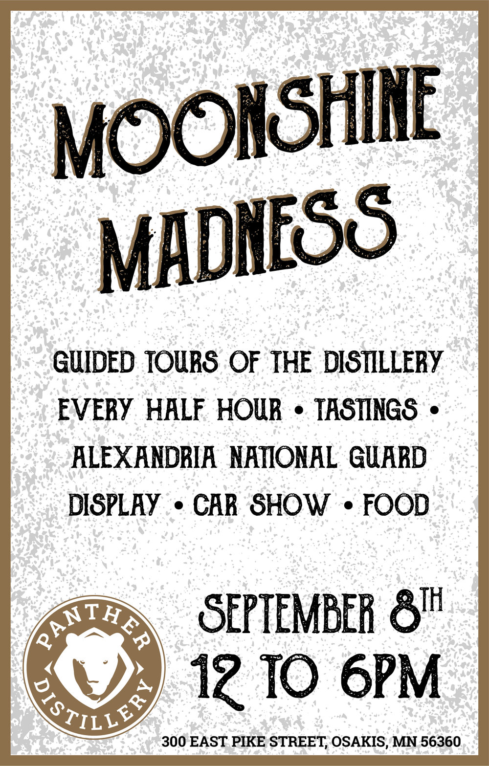 Moonshine Madness 2018 v2.jpg