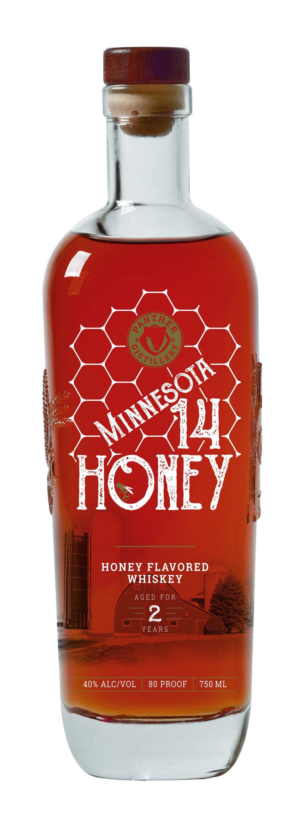 MN_Honey_750ML.jpg