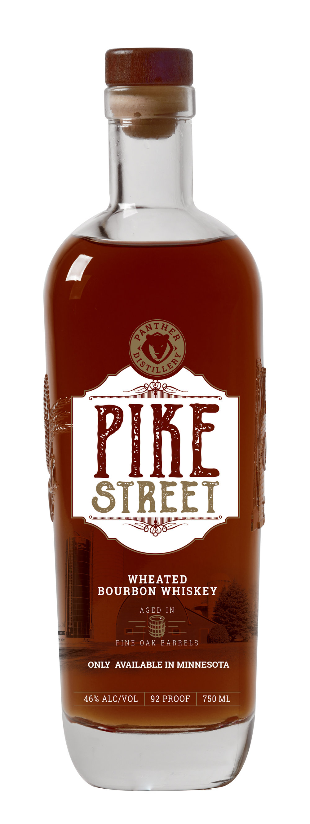 pike street -1_mn only.jpg
