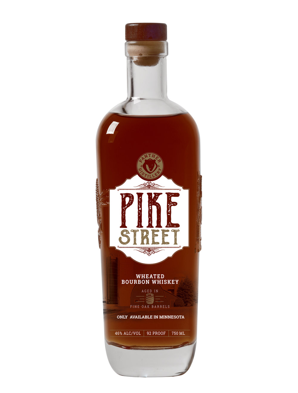 pike street -1_SMALL.jpg