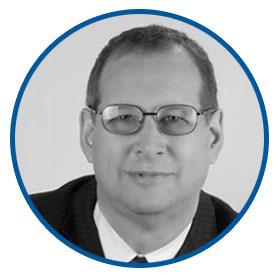 Dr Merrill Reuter MD