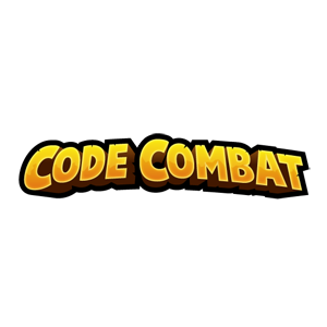 (UPDATED)CodeCombat-Logo.png