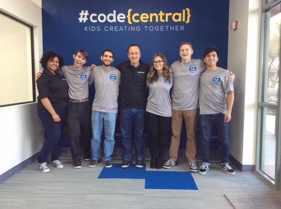 CodeCentral (29 of 34).jpg