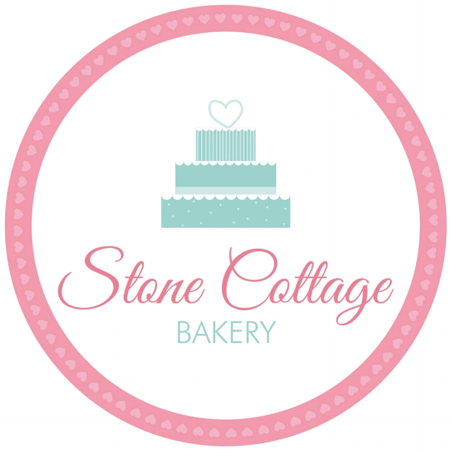 The Stone Cottage Bakery