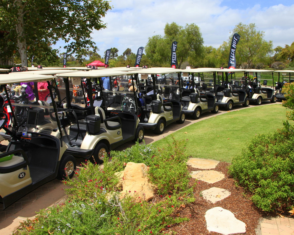 2016-05-20 I'Padrini Charity Golf Classic 139.JPG