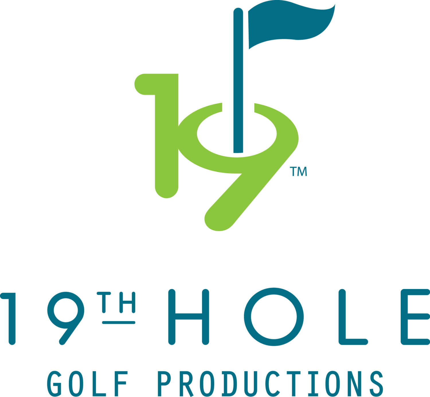 19th Hole Golf Productions