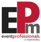 Event Professionals of Manitoba