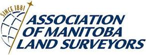 Association of Manitoba Land Surveyors   www.amls.ca