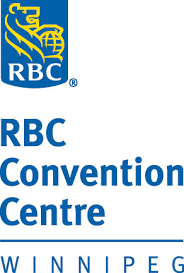 RBC Convention Centre   https://www.wcc.mb.ca