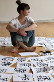 Kal Barteski, Manitoba Artist