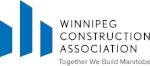 Winnipeg Construction Association   https://www.winnipegconstruction.ca/