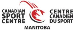 cscm-head-logo.jpg