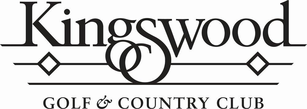 Kingswood_golf_country_club_Logo.jpg