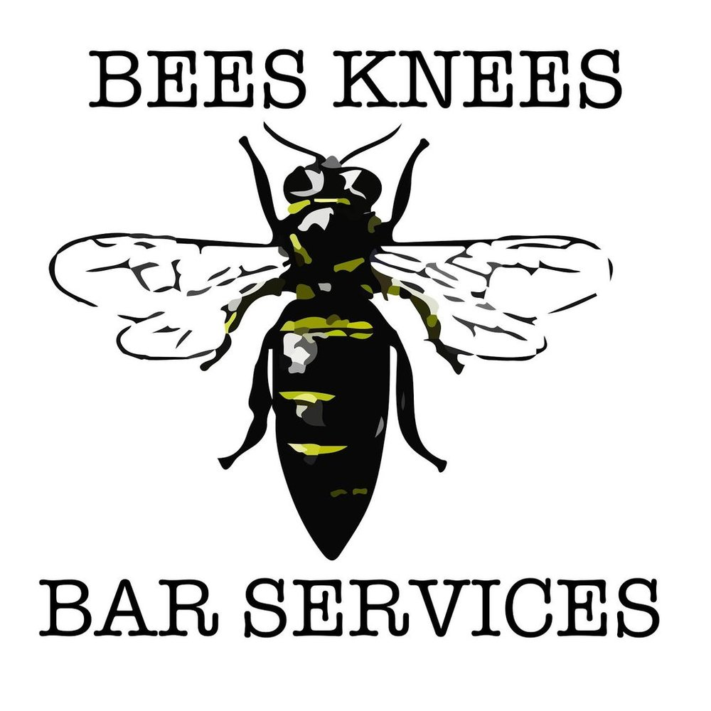 Bee_s_Knees_Bar_Services.jpg