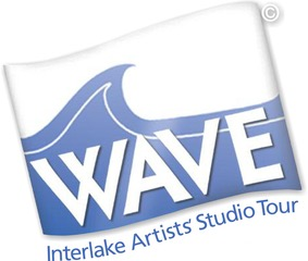 WAVE logo rgb.jpeg