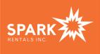 Spark Rentals   https://www.sparkrentals.ca