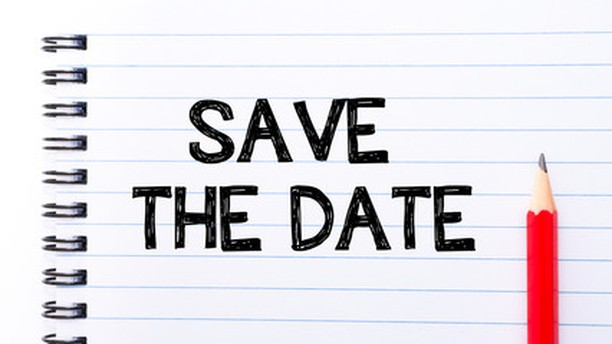 Save the date! Our #AGM is set for March 14th.  Location details and times to be released soon!  #annualgeneralmeeting #epm #eventprofessionalsmanitoba #eventprosmanitoba #epmanitoba #winnipeg #ywg #manitoba #winnipegevents #manitobaevents #ywgevents #wpgevents #winnipegnetworking #networking #events #eventplanners #eventplanner #eventsupplier #eventvenue #winnipegvenue #winnipegeventplanner #winnipegplanner