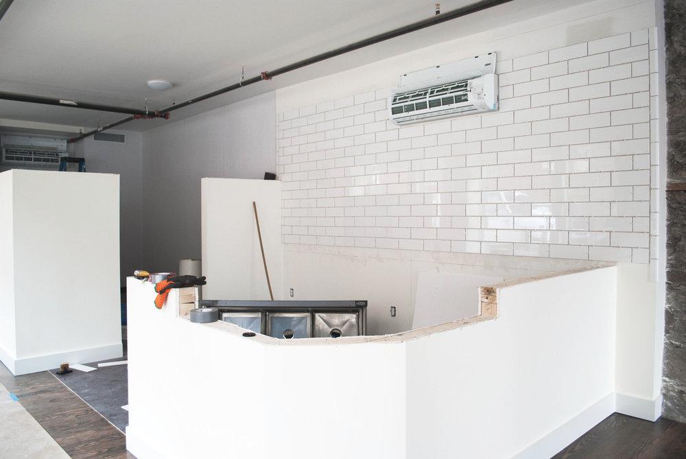 People's Pressed Juice Shop