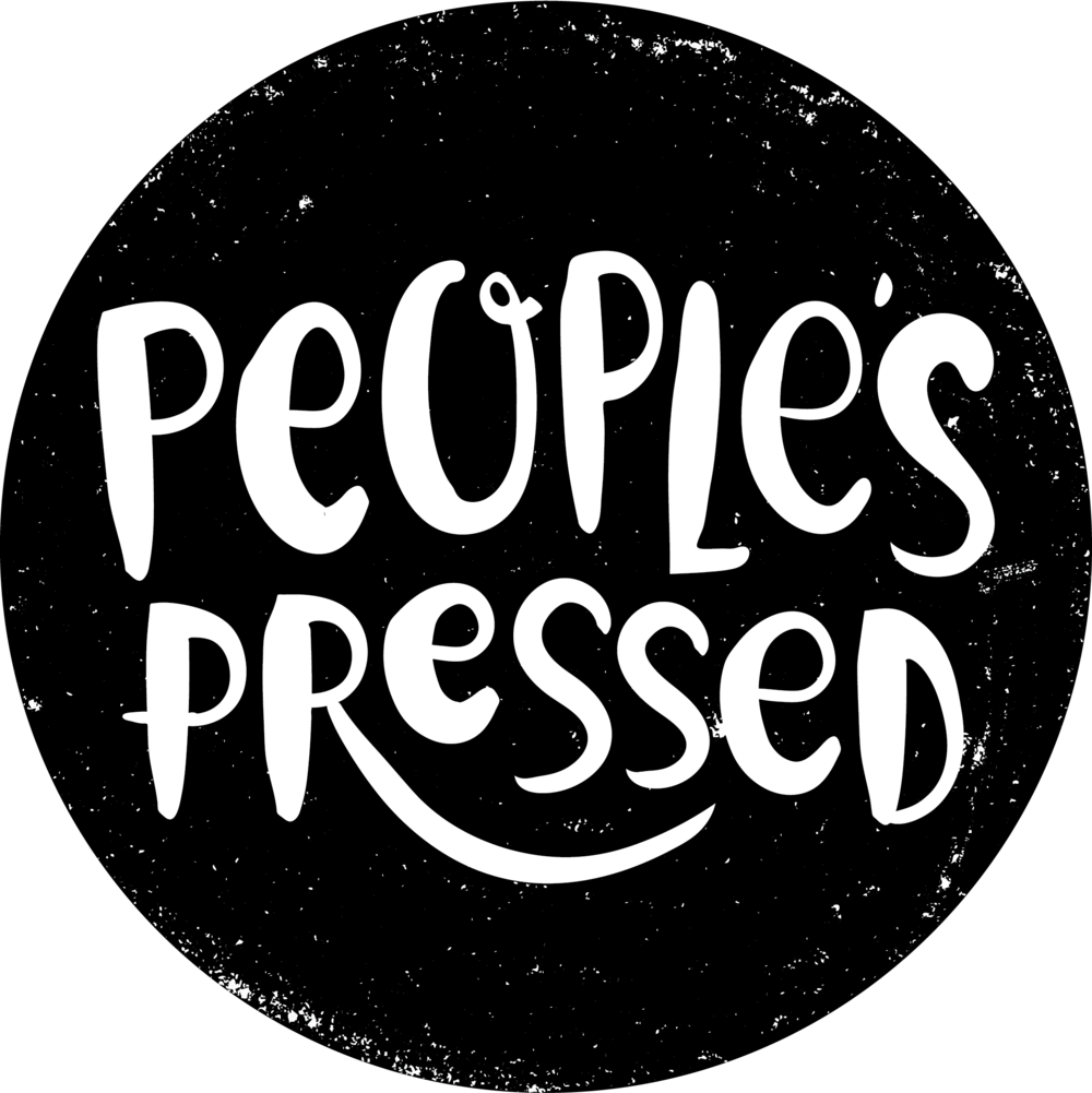 PeoplesPressed_Logo.png
