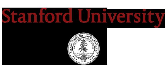 StanfordUniversity.png