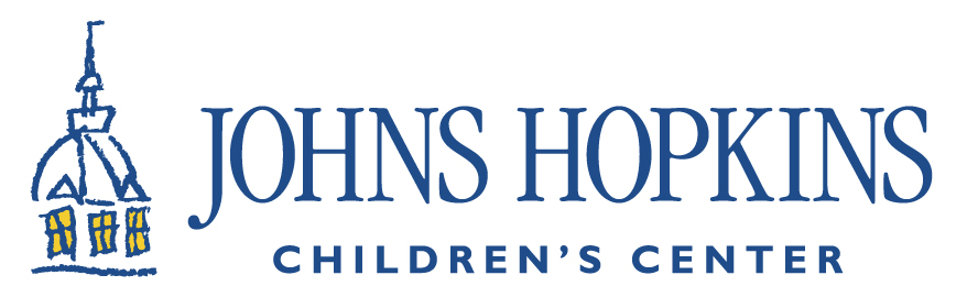 JohnsHopkinsChildrensCenter.jpg